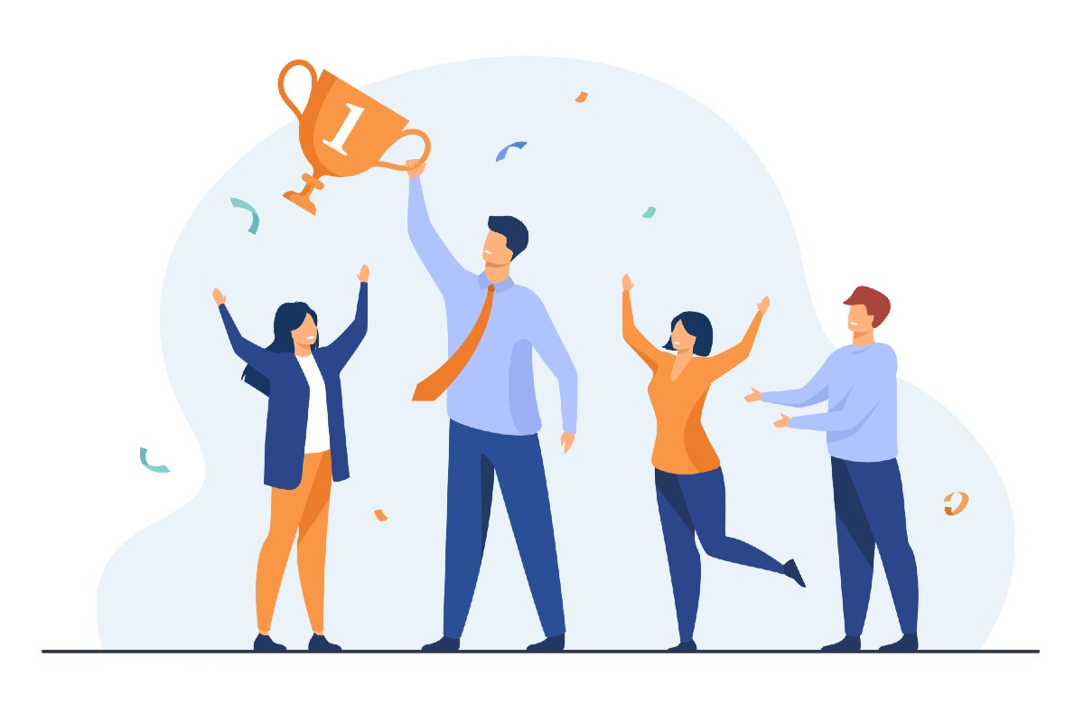 company culture or pay what matters most