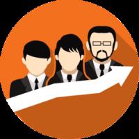Avaiil - Innovation through Collaboration
