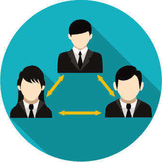Avaiil - Coworking