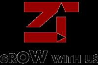 ZT-onlinepngtools 1