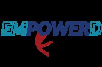 empowerd