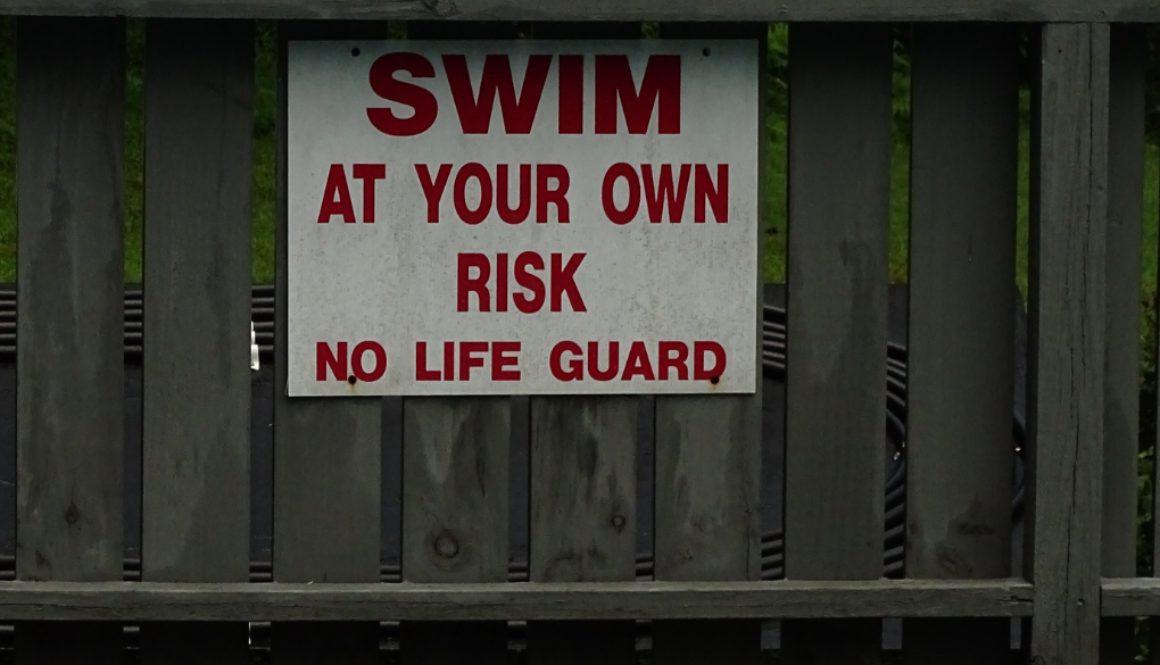 Startup risks to avoid