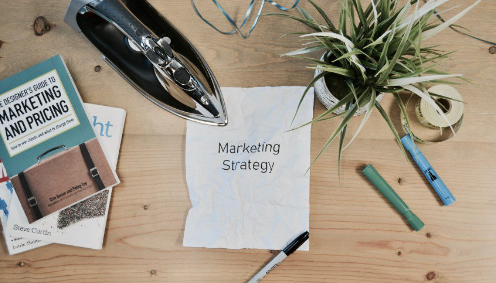 Right Marketing by avaiil.com